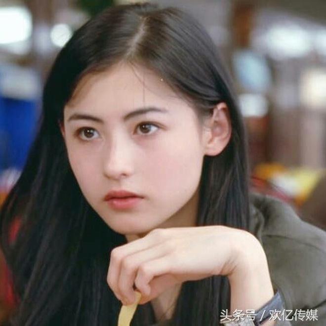 Mỹ nhân TVB hồi xưa mới đúng là các trendsetter: Tóc tai đến giờ vẫn hợp mốt và được chị em học hỏi nhiệt tình - ảnh 1