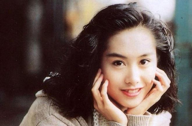 Mỹ nhân TVB hồi xưa mới đúng là các trendsetter: Tóc tai đến giờ vẫn hợp mốt và được chị em học hỏi nhiệt tình - ảnh 2