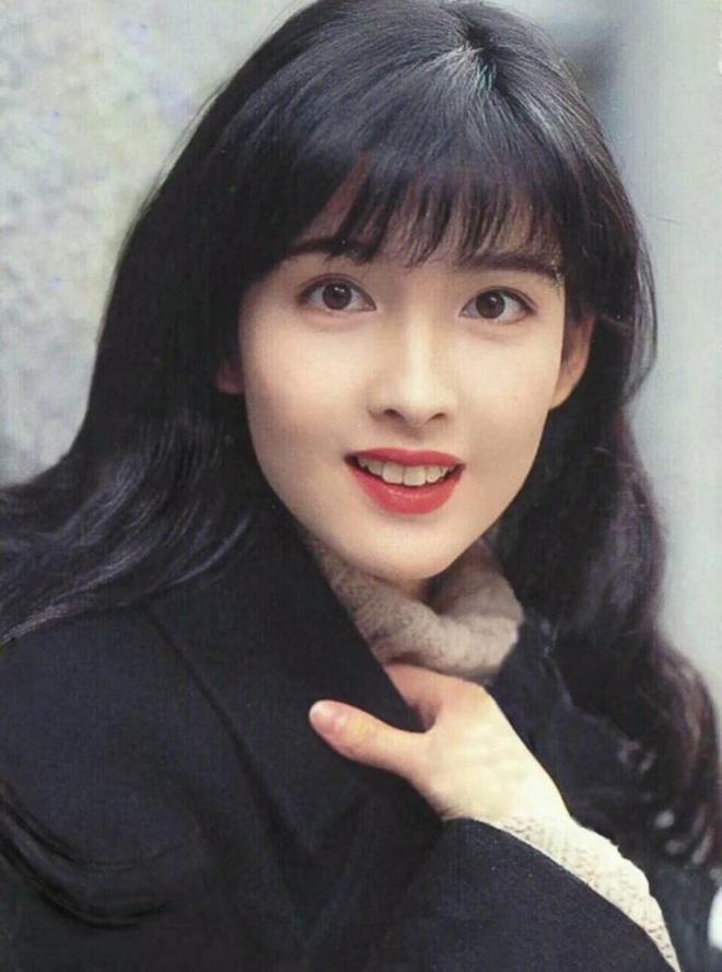 Mỹ nhân TVB hồi xưa mới đúng là các trendsetter: Tóc tai đến giờ vẫn hợp mốt và được chị em học hỏi nhiệt tình - ảnh 11
