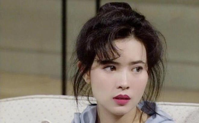 Mỹ nhân TVB hồi xưa mới đúng là các trendsetter: Tóc tai đến giờ vẫn hợp mốt và được chị em học hỏi nhiệt tình - ảnh 9