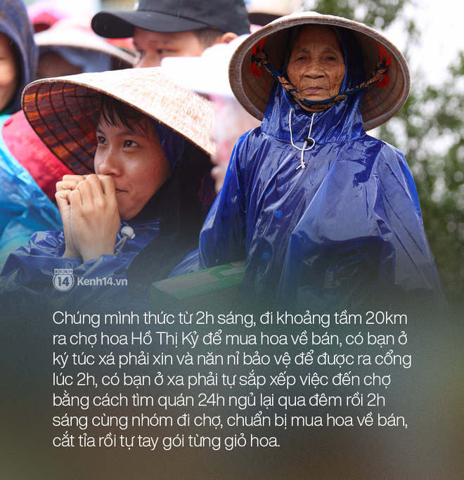 GenZ đang làm gì để cùng hướng về miền Trung? - ảnh 3