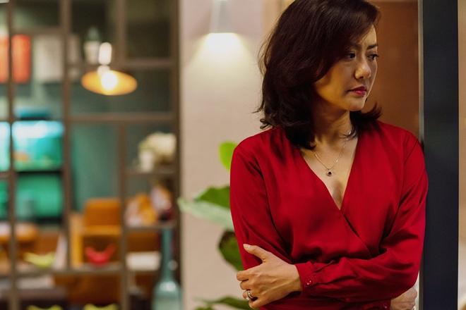 Fan Việt chọn kẻ đáng ghét - đáng thương nhất Tiệc Trăng Máu: Cặp mèo mả bị hắt hủi, anh Quang được cưng vì đẹp trai? - ảnh 6
