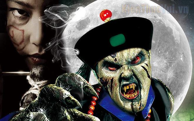 Halloween bàn chuyện Zombie: Hóa ra nguồn gốc ở khắp nơi trên cả thế giới, từ nỗi khiếp đảm trở thành con mồi bạc tỷ của thời hiện đại - ảnh 3