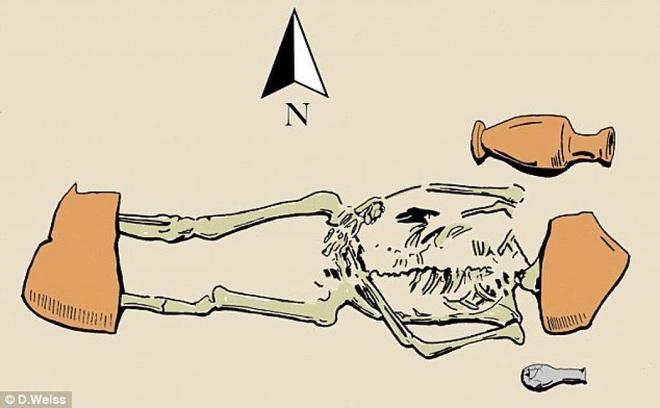 Halloween bàn chuyện Zombie: Hóa ra nguồn gốc ở khắp nơi trên cả thế giới, từ nỗi khiếp đảm trở thành con mồi bạc tỷ của thời hiện đại - ảnh 5