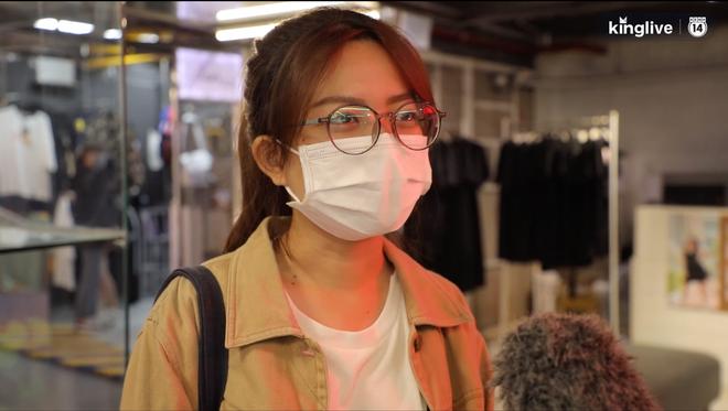 Phỏng vấn dạo: Giới trẻ có mê iPhone 12? - ảnh 4