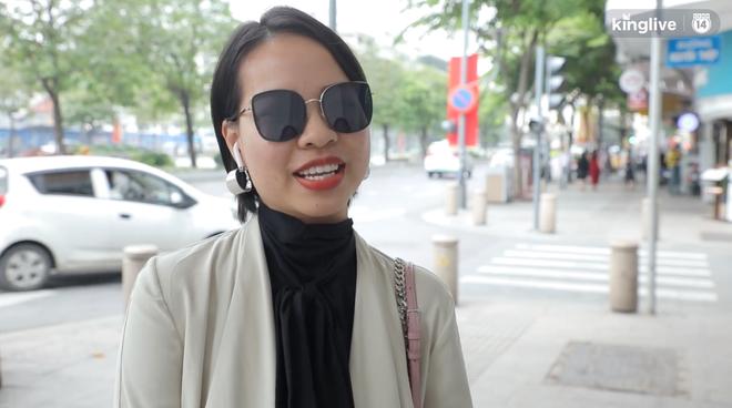 Phỏng vấn dạo: Giới trẻ có mê iPhone 12? - ảnh 5