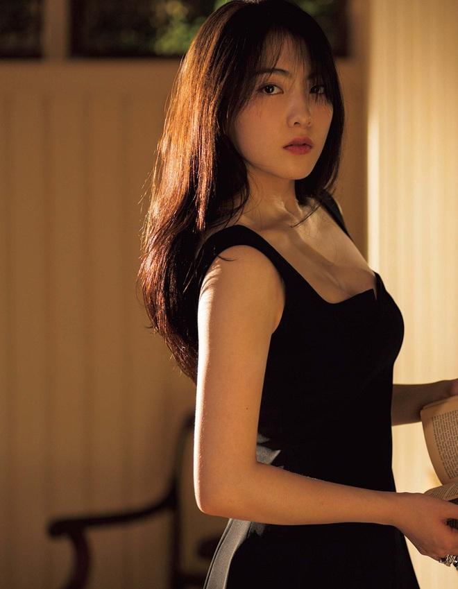 Chuyện gì xảy ra vào năm 1994, dàn cực phẩm từ idol đến diễn viên nữ đều ra đời: Sulli và tiểu tam Han So Hee đúng là báu vật! - Ảnh 27.