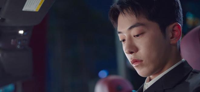 Suzy mê trai rớt liêm sỉ, biết bị lừa vẫn nhiệt tình gạ gẫm Nam Joo Hyuk về đội ở Start Up tập 4 - ảnh 5