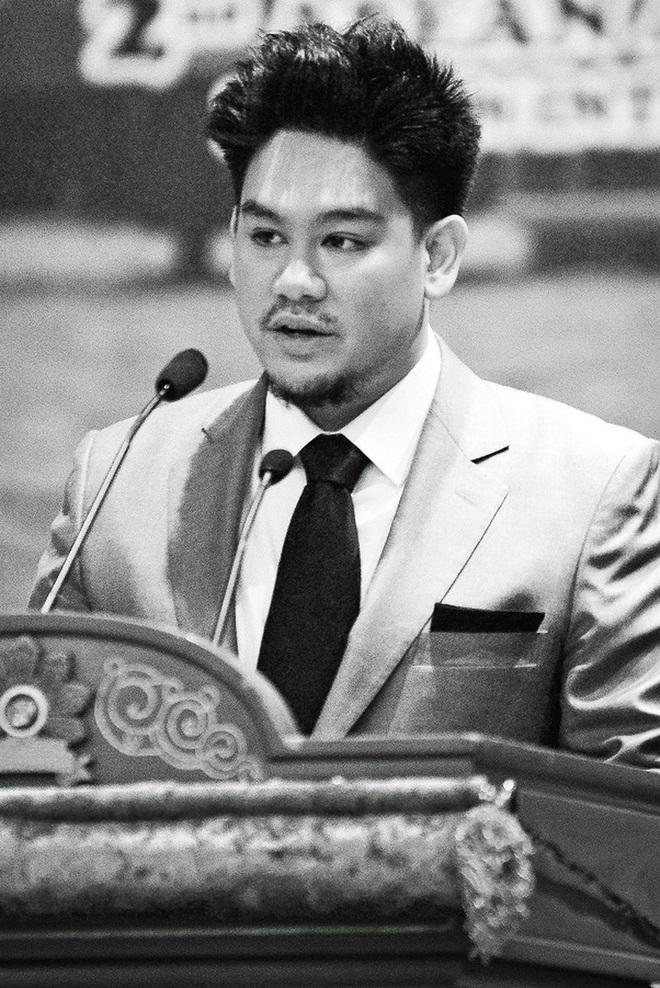 Hoàng tử trẻ tuổi của Brunei qua đời trong sự ngỡ ngàng của dư luận châu Á, cả nước thực hiện quốc tang 7 ngày - ảnh 3