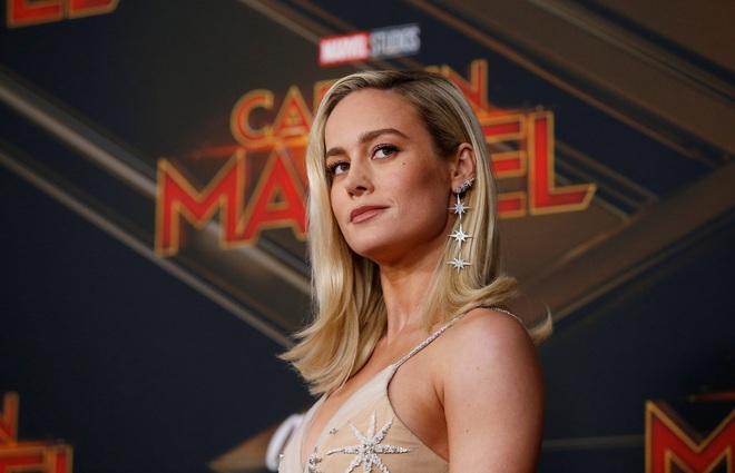 """Chris Pratt bị netizen ghét ra mặt liền có đàn anh lên tiếng bênh vực, nhưng sao nữ Marvel thì bị """"ăn hiếp"""" đến trầy trật? - Ảnh 7."""