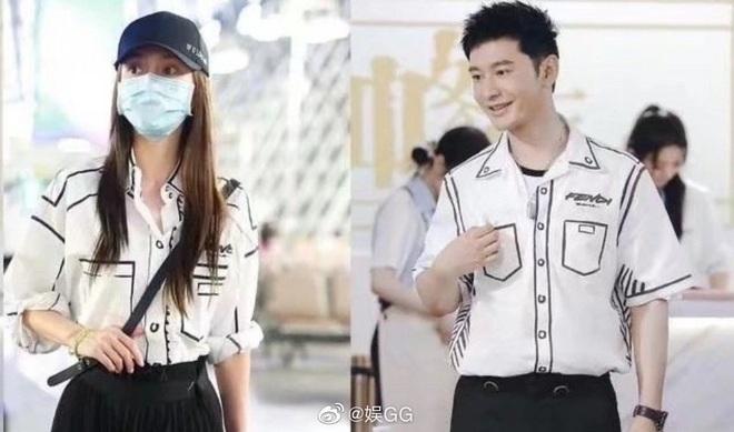 Giữa bê bối hôn nhân của Lâm Tâm Như, hành động khéo léo của vợ chồng Angela Baby khiến Cnet ngưỡng mộ - ảnh 4