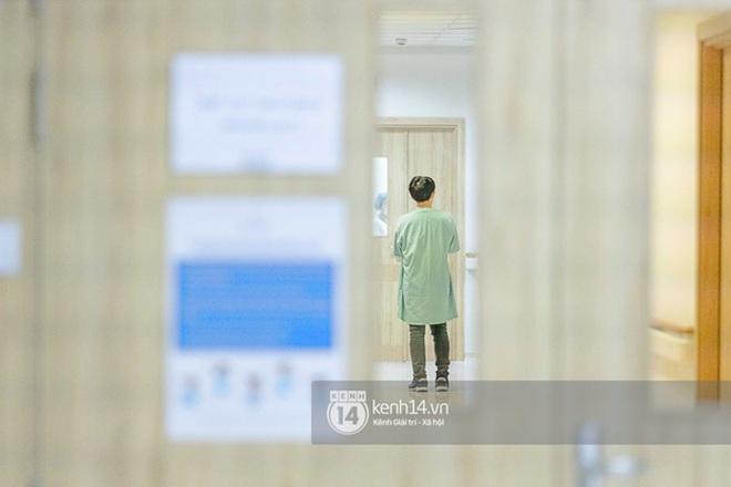 """Ông Cao Thắng hé lộ thông tin hiếm hoi về con gái, nhắn gửi Đông Nhi: """"Cảm ơn và yêu vợ thật nhiều!"""" - ảnh 2"""