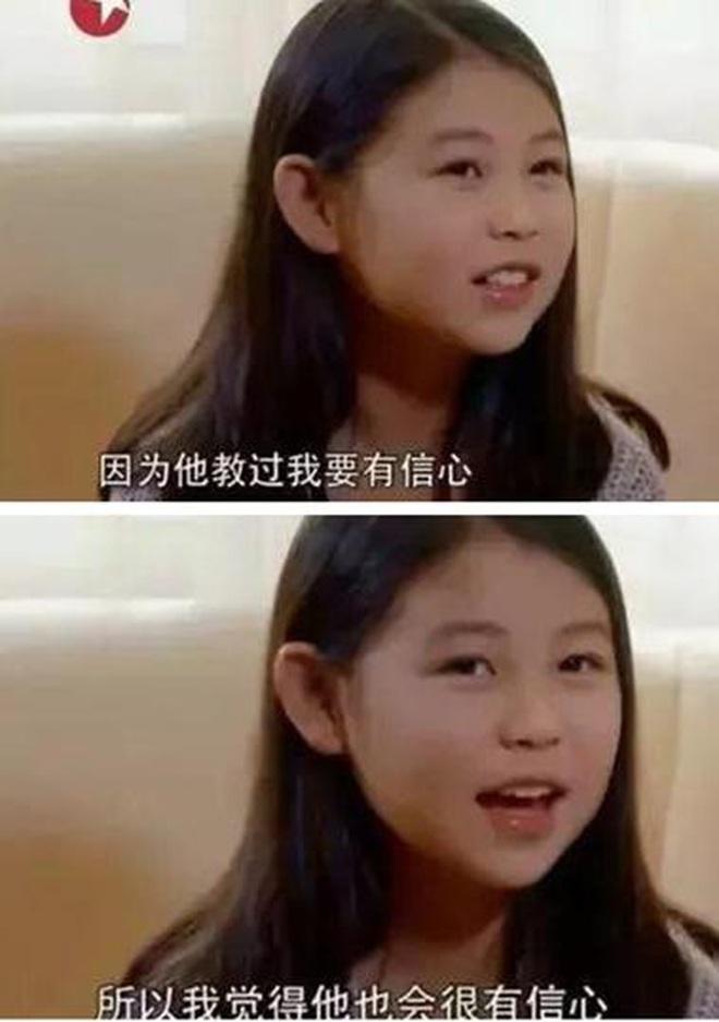 Bức ảnh trâm anh thế phiệt gây chấn động: Cháu gái chủ tịch tập đoàn Samsung đọ sắc cùng hội bạn thân siêu giàu - ảnh 2