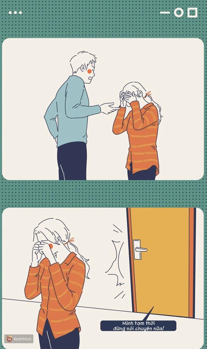 Top 10 câu nói trai đểu rất thích dùng, nghe cực bùi tai nên không cẩn thận là sập bẫy - ảnh 15