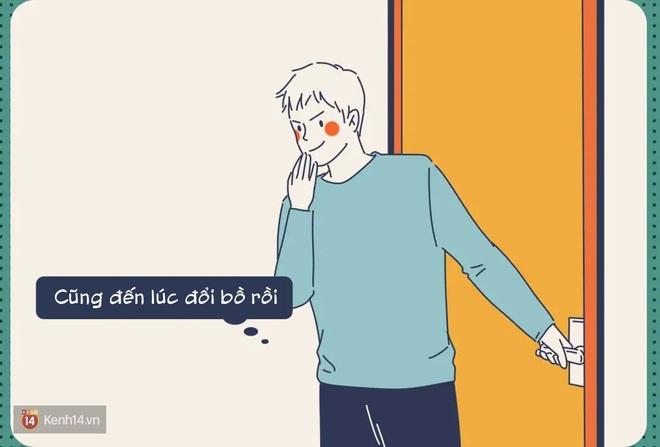 Top 10 câu nói trai đểu rất thích dùng, nghe cực bùi tai nên không cẩn thận là sập bẫy - ảnh 16