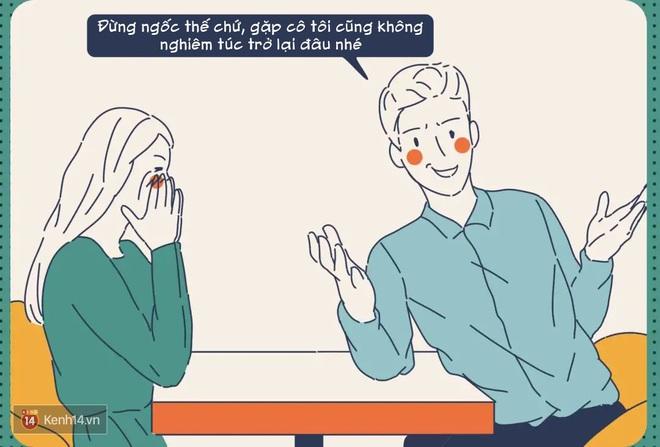 Top 10 câu nói trai đểu rất thích dùng, nghe cực bùi tai nên không cẩn thận là sập bẫy - ảnh 8