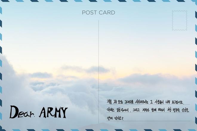 V, Jimin, RM đồng loạt thả thính trong đêm, fan nghi BTS sắp debut nhóm nhỏ đầu tiên sau hơn 7 năm hoạt động? - ảnh 3