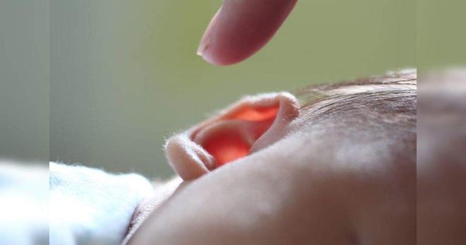 Ngoáy tai, ngoáy mũi, nặn mụn có thể gây tử vong: 5 hành động ngứa tay quen thuộc rất nguy hiểm, không nên làm tùy tiện - ảnh 3