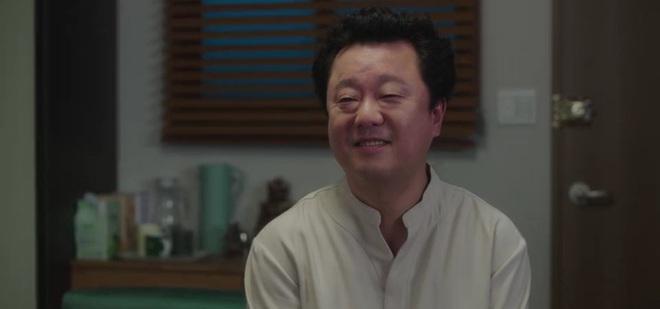 Theo vết xe đổ của Encounter, Record Of Youth tiếp tục là một cú ngã ngựa để đời của Park Bo Gum? - ảnh 4
