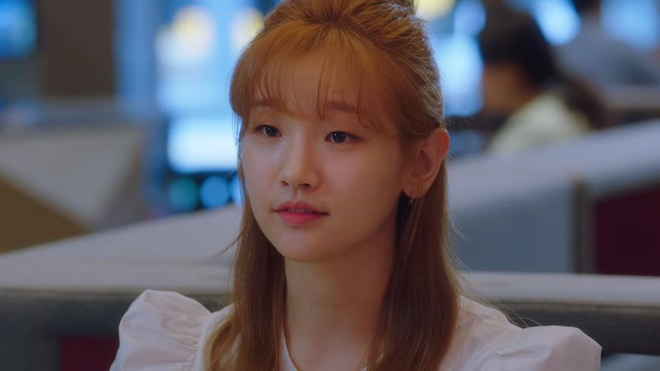 Theo vết xe đổ của Encounter, Record Of Youth tiếp tục là một cú ngã ngựa để đời của Park Bo Gum? - ảnh 34