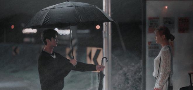 Theo vết xe đổ của Encounter, Record Of Youth tiếp tục là một cú ngã ngựa để đời của Park Bo Gum? - ảnh 29