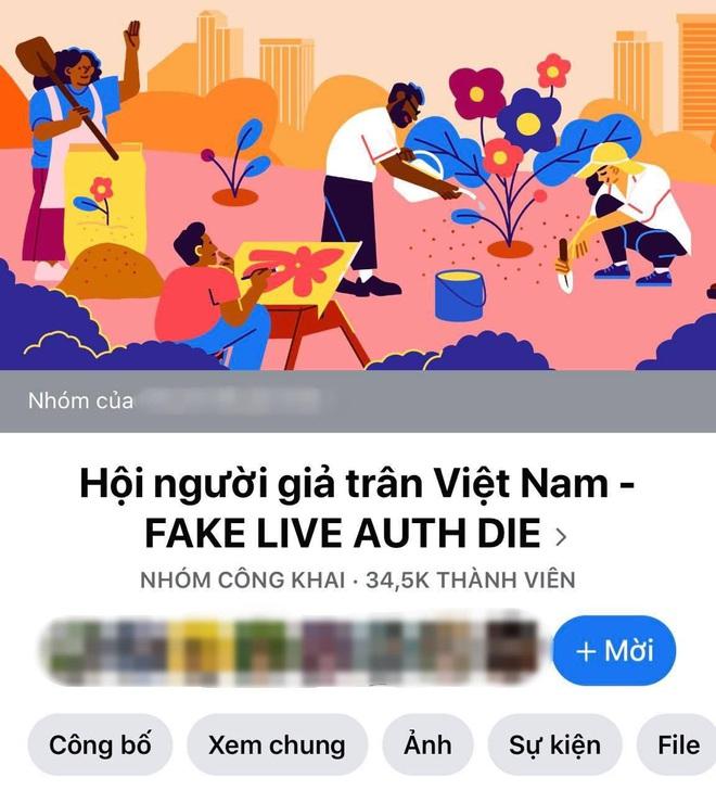 Hội người giả trân Việt Nam là gì mà mới xuất hiện vài ngày đã thu hút mấy chục nghìn thành viên? - ảnh 1