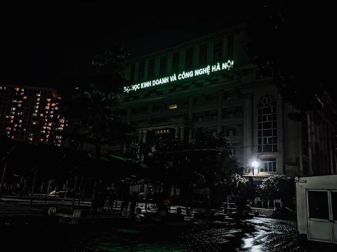 Xuất hiện trường Đại học có cái tên cực lạ Đại học Kinh Công: Lý do đằng sau là gì - ảnh 2