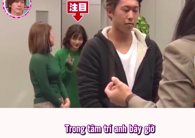 Chàng trai người Nhật tin mình bị thôi miên thật nhưng hoá ra chỉ là trò chơi khăm của cô vợ và đài truyền hình - ảnh 2