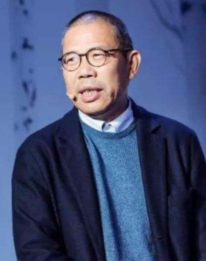 CEO 9X của thương hiệu trà sữa Heekca: Sở hữu khối tài sản lên tới 14 nghìn tỷ đồng cùng phong thái bao ngầu - ảnh 6
