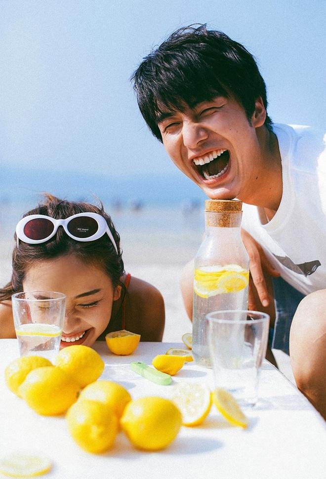 Tiền không mua được tình cảm nhưng có thể kiểm chứng tình bạn, tình thân, tình yêu - ảnh 2