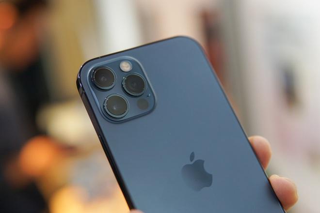 Bất chấp những lời kêu gọi tẩy chay Apple, iPhone 12 vẫn được dự báo là bom tấn tại Trung Quốc - ảnh 1