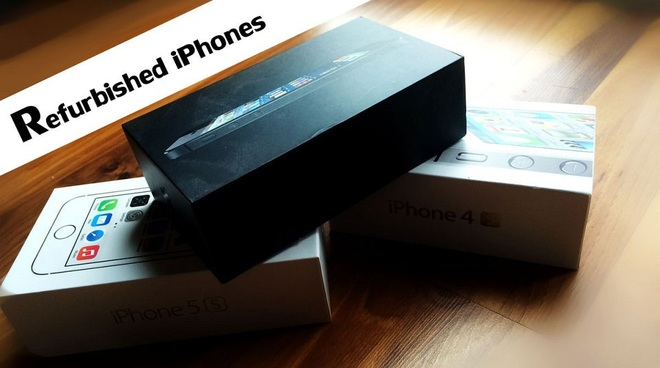 Tim Cook bật mí cách mà chúng ta có thể làm với iPhone cũ, nhưng đáng buồn lại không áp dụng tại Việt Nam - ảnh 3