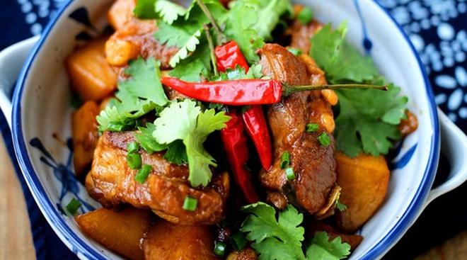 4 loại thực phẩm cực kỳ nặng mùi nhưng lại đặc biệt tốt cho sức khỏe phái nữ - ảnh 3