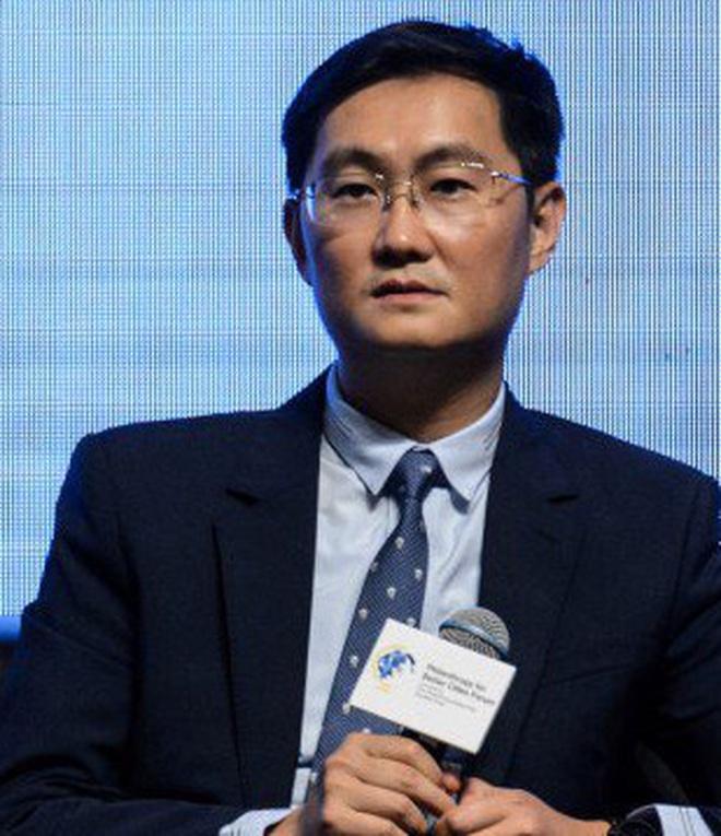 CEO 9X của thương hiệu trà sữa Heekca: Sở hữu khối tài sản lên tới 14 nghìn tỷ đồng cùng phong thái bao ngầu - ảnh 5