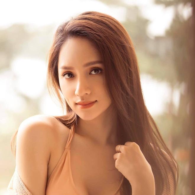 Diễn biến drama Hương Giang và antifan: Group công kích đã tạm khoá, nàng Hậu có động thái ngăn chặn thiệt hại - ảnh 1