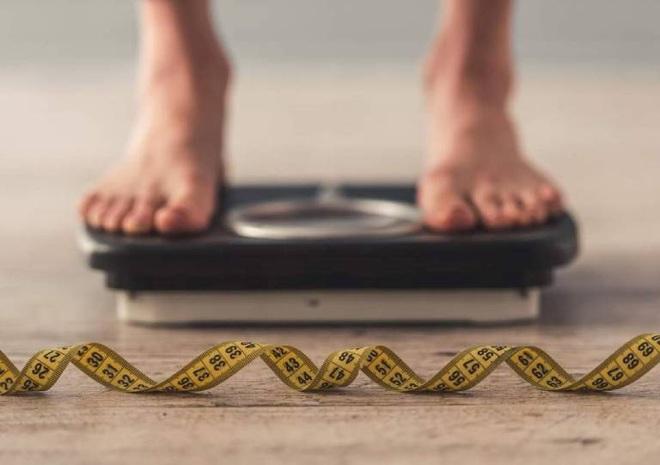 4 thói quen nhỏ để lá gan không bị quá tải, cơ thể lúc nào cũng nhẹ nhõm khỏe mạnh - ảnh 1