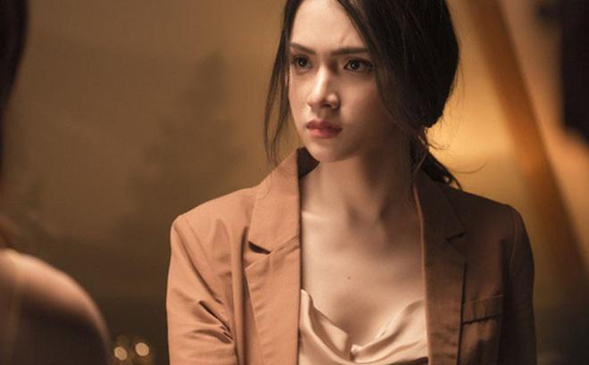 Quick review show Hương Giang: Hướng dẫn biến bạn thành thù trong 17 phút vì một thế giới hòa bình - ảnh 2