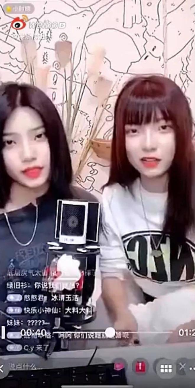 Drama hậu Thanh Xuân Có Bạn: Học trò Lisa bị tố nói dối không chớp mắt, quát tháo bắt nạt thí sinh khác - ảnh 1