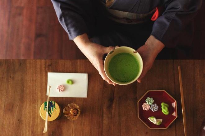 Rất lười tập thể dục nhưng vẫn sống thọ, WHO tiết lộ bí quyết của người Nhật đến từ một thức uống mà Việt Nam có vừa nhiều vừa rẻ - ảnh 3