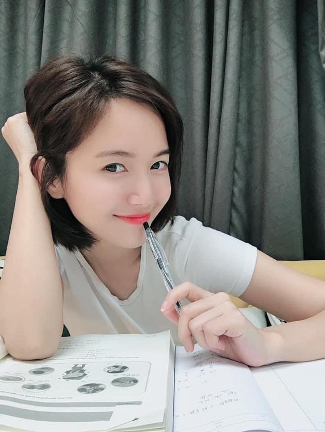 """Jang Mi - """"Thánh nữ bolero"""" đình đám với bản cover """"Duyên phận"""" ra sao sau 4 năm? - Ảnh 10."""