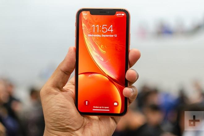 iPhone 12 sắp ra mắt, dạo chợ mua iPhone cũ thôi! - Ảnh 5.