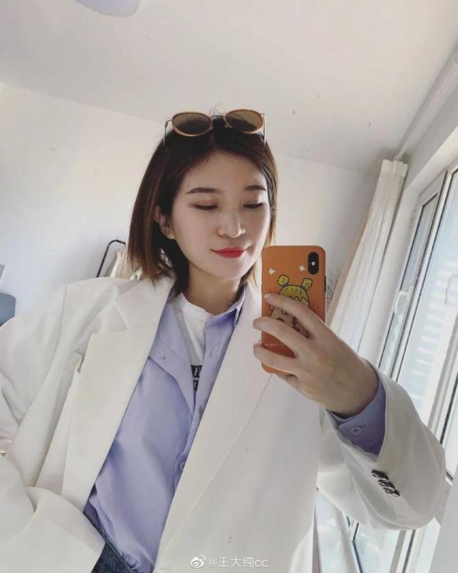 Mix & Phối - 3 style công sở mà hội gái Hàn hay áp dụng nhất, bạn copy theo thì có 'nhắm mắt cũng mặc đẹp' - chanvaydep.net 4