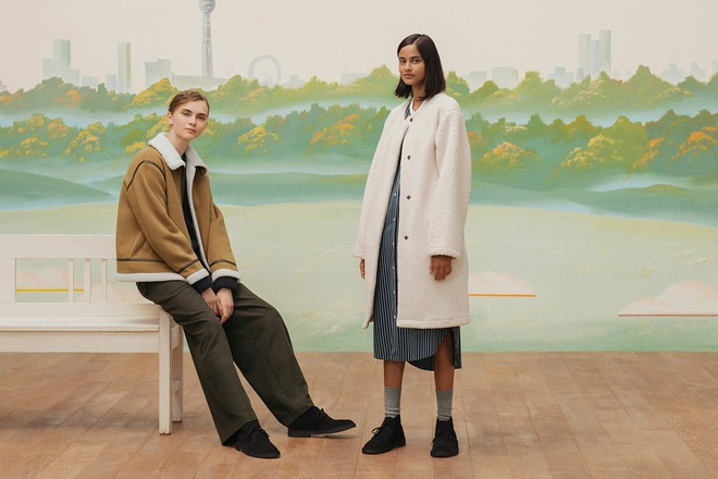 4 lý do vì sao Uniqlo trở thành một trong những thương hiệu thời trang nhanh lớn mạnh nhất thế giới - Ảnh 4.
