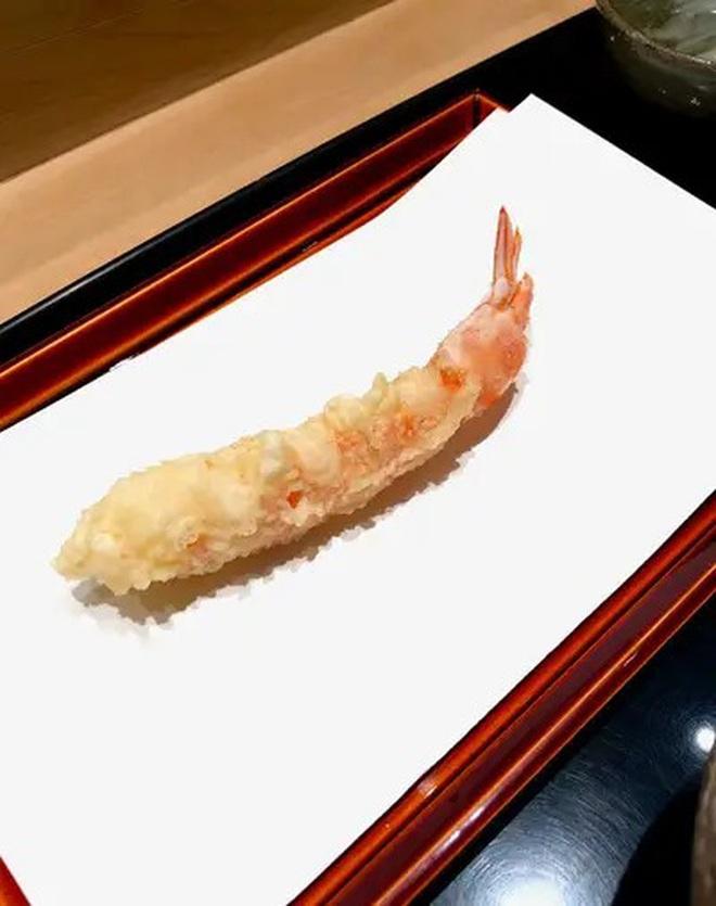 """12 điều bất cứ du khách nào cũng muốn nhận ra trước khi du lịch Nhật Bản, không nắm rõ là có ngày """"toang"""" như chơi - Ảnh 7."""