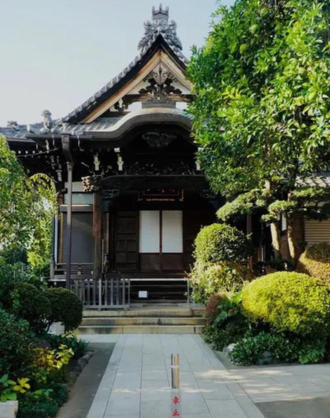 """12 điều bất cứ du khách nào cũng muốn nhận ra trước khi du lịch Nhật Bản, không nắm rõ là có ngày """"toang"""" như chơi - Ảnh 9."""