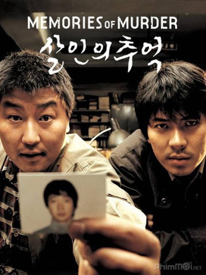"""Bong Joon Ho: """"Đằng sau vẻ hào nhoáng của Hàn Quốc là những người trẻ chìm trong tuyệt vọng"""" - Ảnh 11."""