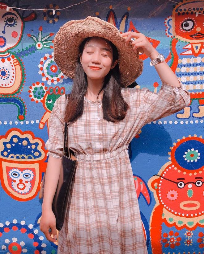 """Làng Cầu Vồng (Đài Loan): địa điểm du lịch cực """"đã mắt"""" với gam màu rực rỡ, chụp ảnh lên thì cứ gọi là ảo diệu - Ảnh 8."""