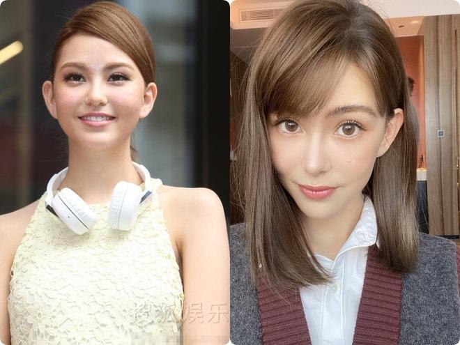 Bà xã 9x của Châu Kiệt Luân: Mẹ 2 con mà sắc vóc vẫn xinh đẹp, sang chảnh hơn người nhờ ngày nào cũng uống loại nước này - Ảnh 5.