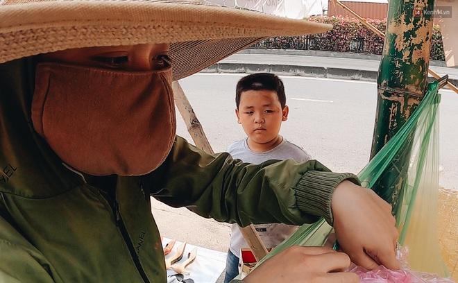 """Học sinh được nghỉ vì dịch Covid-19, những cô giáo mầm non ở Sài Gòn hài hước nghĩ ra cách """"giải cứu"""" chính mình - Ảnh 7."""
