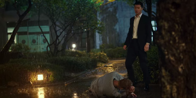 Giữa lúc thế giới rần rần vì Tầng Lớp Itaewon, vẫn có một kiểu người chết đi sống lại tập 2 chưa xong nổi! - ảnh 9